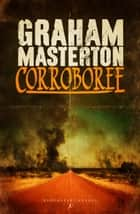 Corroboree ebook by Graham Masterton