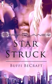 Star Struck ebook by Buffi BeCraft