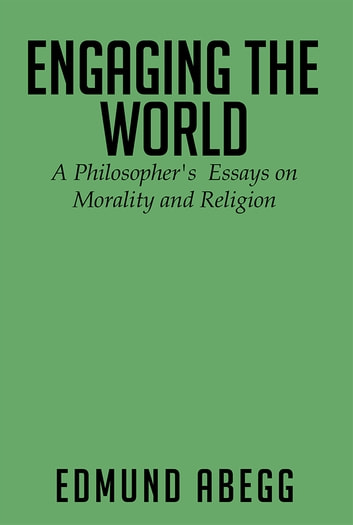 world without religion essay A world without religion essay papers, open university creative writing level 2, creative writing list of emotions you are here: home.