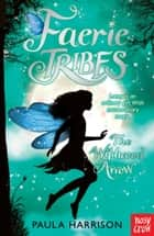 Faerie Tribes: The Wildwood Arrow ebook by Paula Harrison