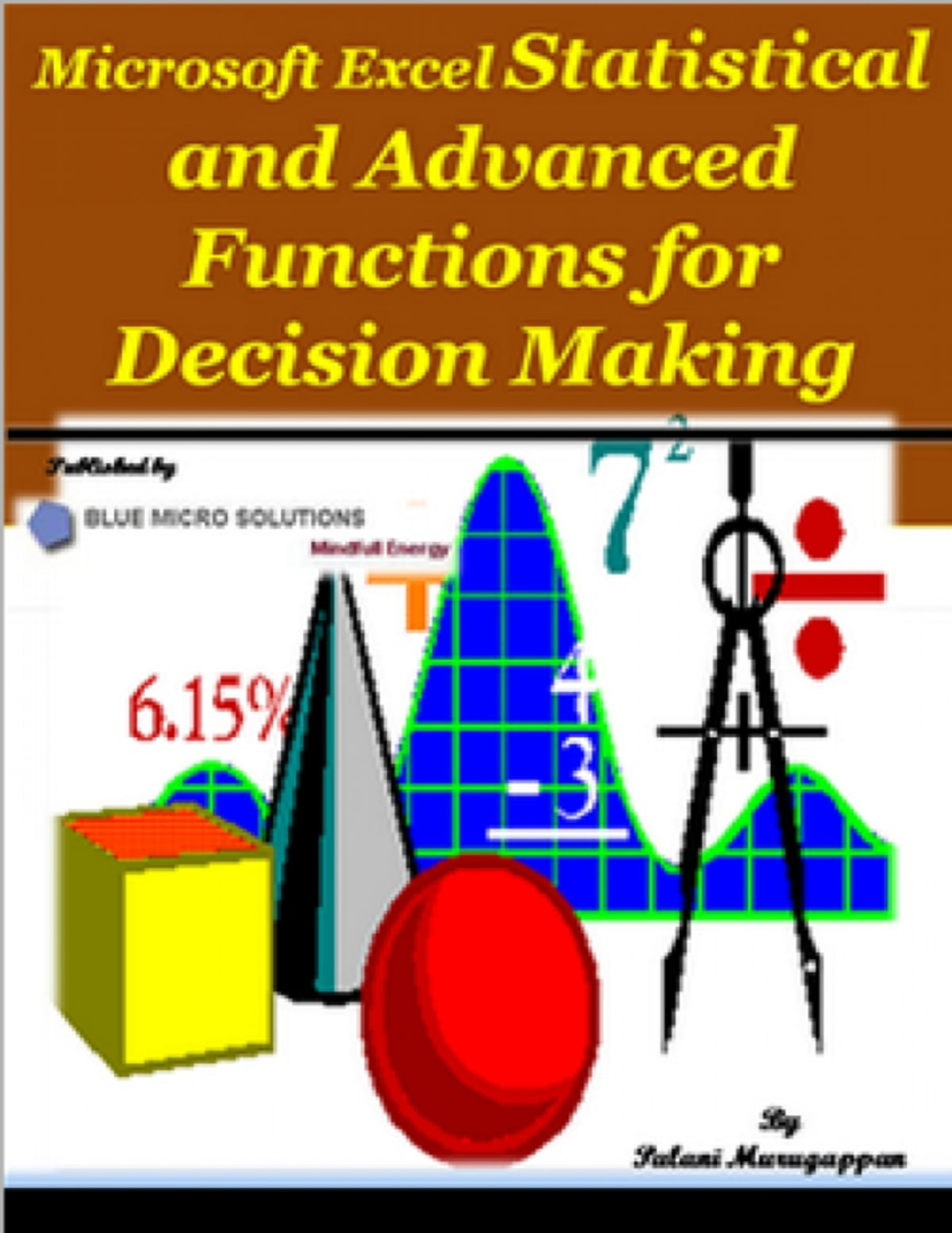 an introduction to the analysis of career decision making Introduction to how to choose a career decision making once you have done some preliminary self analysis.