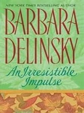 An Irresistible Impulse ebook by Barbara Delinsky