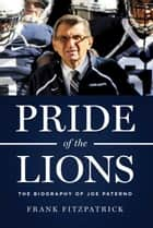 Pride of the Lions ebook by Frank Fitzpatrick