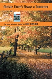 Christa: There's Always a Tomorrow ebook by Jane Ingram
