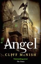Angel ebook by Cliff McNish