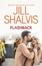 Flashback ebook by Jill Shalvis