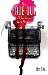 The Fade Out Vol. 1 ebook by Ed Brubaker,Sean Phillips