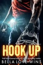 Hook Up ebook by