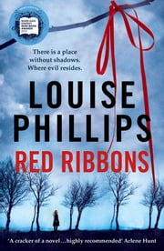 Red Ribbons ebook by Louise Phillips