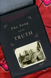 The Song and the Truth ebook by Helga Ruebsamen