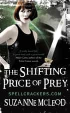 The Shifting Price of Prey ebook by Suzanne McLeod