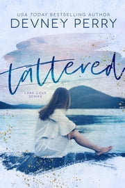 Tattered ebook by Devney Perry