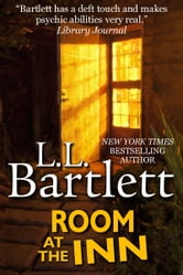 Room At The Inn ebook by L.L. Bartlett