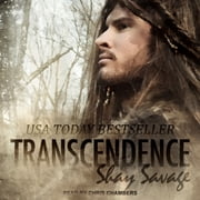 Transcendence audiobook by Shay Savage