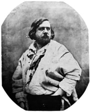 Theophile Gautier: six books in English translation ebook by Theophile Gautier