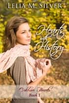 Hearts with History ebook by