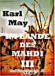 Im Lande des Mahdi III - Karl-May-Reihe Nr. 19 ebook by Karl May