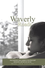 Waverly Roads ebook by Mary Ann Collins