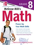 McGraw-Hill's Math Grade 8 ebook by McGraw-Hill Editors