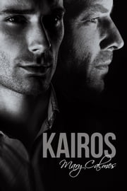 Kairos E-bok by Mary Calmes