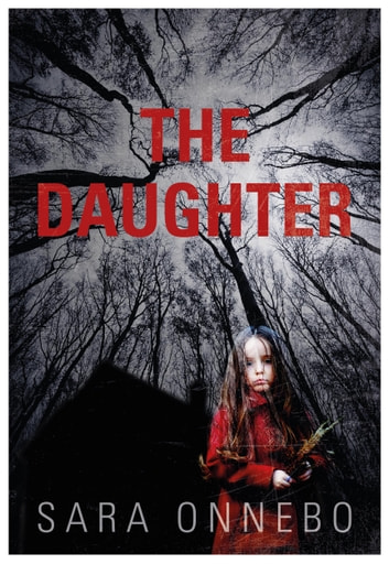 The Daughter ebook by Sara Onnebo