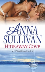 Hideaway Cove ebook by Anna Sullivan