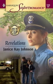 Revelations ebook by Janice Kay Johnson