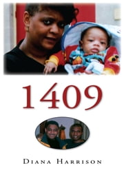 1409 ebook by Diana Harrison