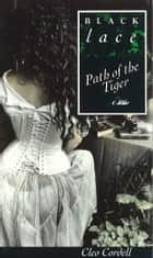 Path Of The Tiger ebook by Cleo Cordell