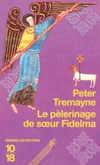 Le pèlerinage de soeur Fidelma ebook by Hélène PROUTEAU,Peter TREMAYNE