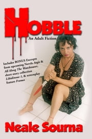 Hobble ebook by Sourna, Neale