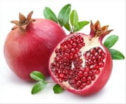 How to Grow Pomegranates ebook by Kimba Welch