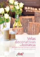 Velas ebook by Massimiliano Dini