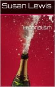 Alcoholism ebook by Susan Lewis