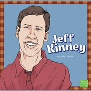 Jeff Kinney audiobook by Kelli L. Hicks