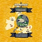 Hometown Tales: Yorkshire audiobook by Cathy Rentzenbrink, Victoria Hennison