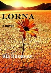 Lorna ebook by Ria Russouw