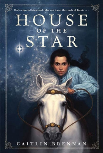 House of the Star ebook by Caitlin Brennan