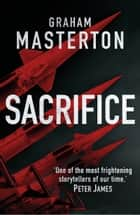 Sacrifice ebook by Graham Masterton