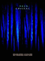 Rock Crystal ebook by Adalbert Stifter