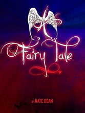 A Fairy Tale ebook by Nate Dean