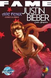 FAME: Justin Bieber (Spanish Edition) ebook by Tara Broeckel Ooten