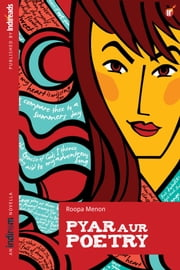 Pyar Aur Poetry ebook by Roopa Menon
