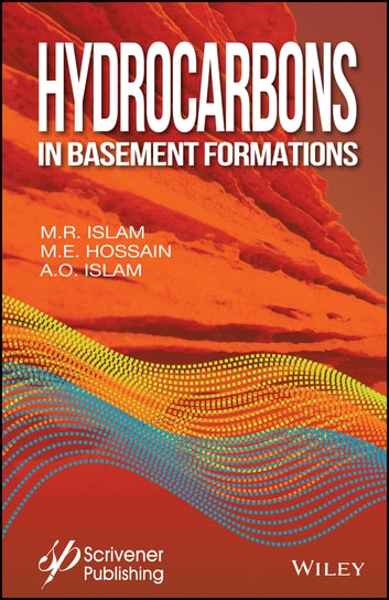 Hydrocarbons in basement formations ebook by m r islam hydrocarbons in basement formations ebook by m r islamm e hossaina o islam fandeluxe Choice Image