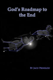 God's Roadmap to the End ebook by Kobo.Web.Store.Products.Fields.ContributorFieldViewModel