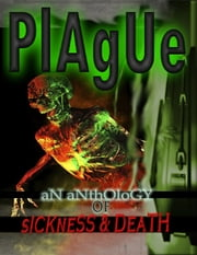 Plague ebook by Horrified Press
