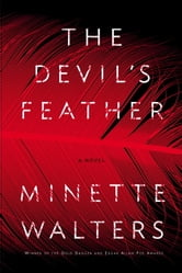 The Devil's Feather ebook by Minette Walters