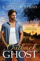 Outback Ghost ebook by