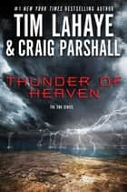 Thunder of Heaven - A Joshua Jordan Novel ebook by