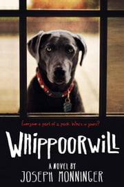 Whippoorwill ebook by Joseph Monninger